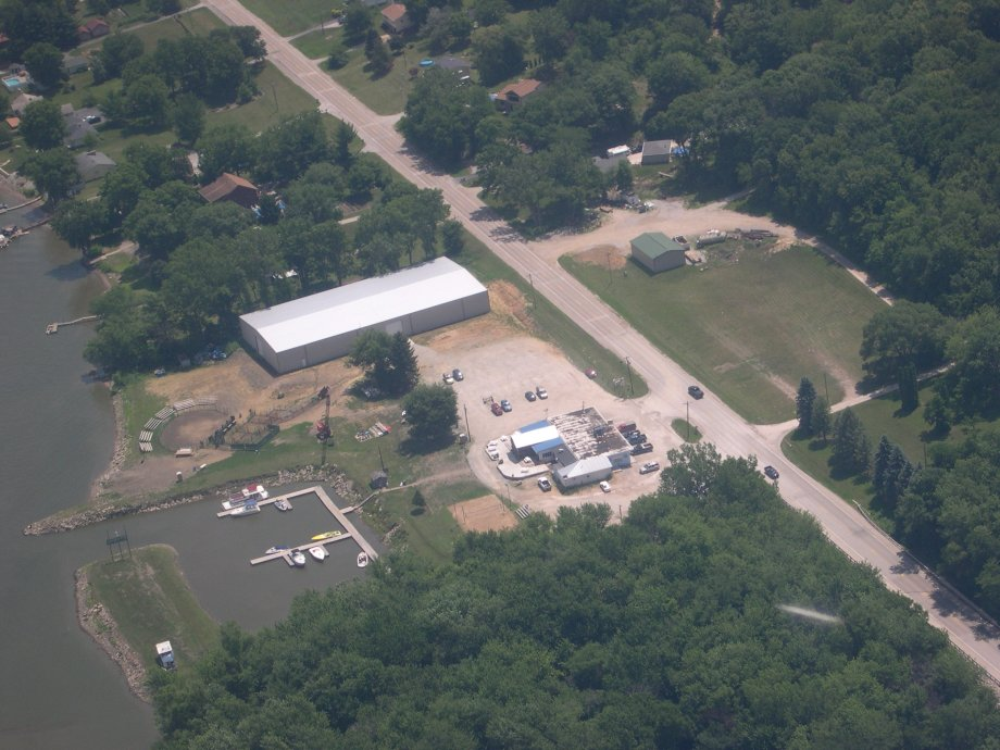 aerialphoto2.jpg