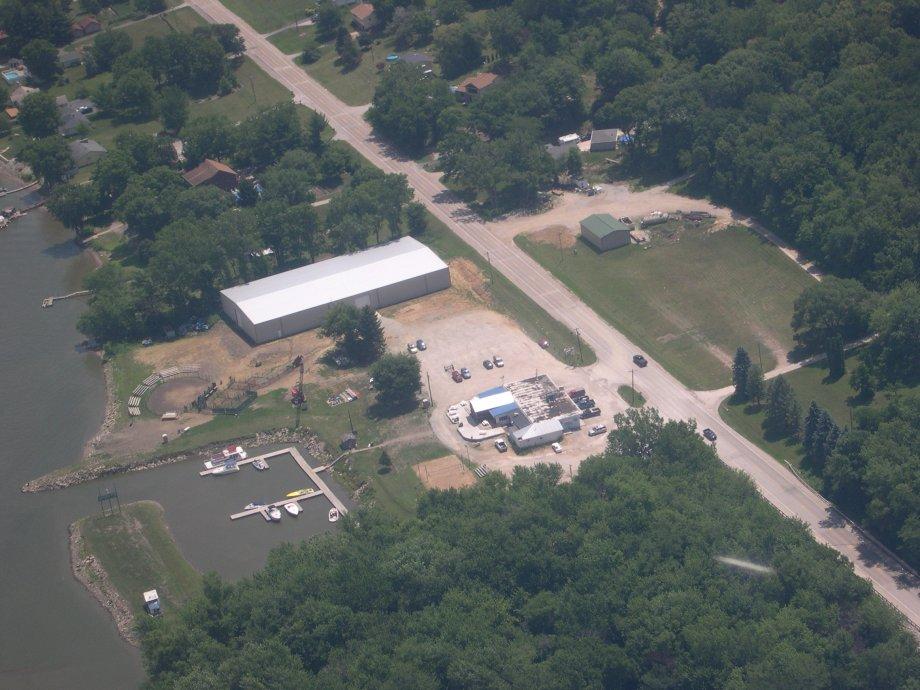 aerialphoto2.jpg