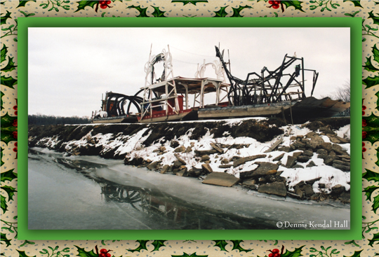 MISS ROCKAWAY CHRISTMAS CARD I.jpg