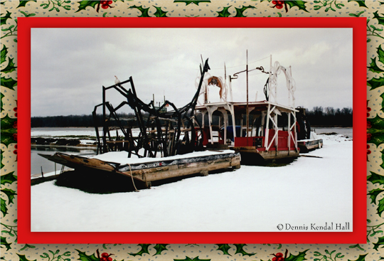 MISS ROCKAWAY CHRISTMAS CARD II.jpg