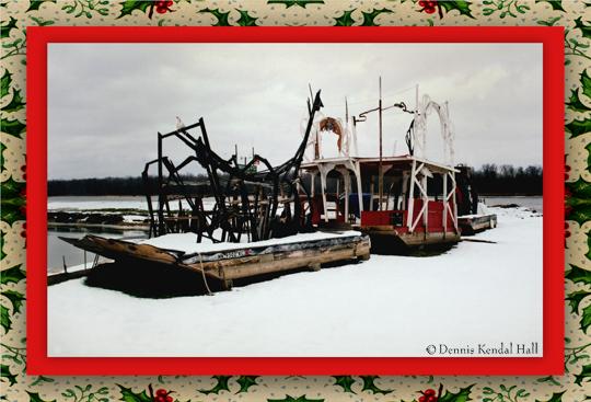 MISS ROCKAWAY CHRISTMAS CARD II.jpg